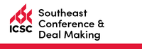 ICSC 2019 Southeast Conference & Deal Making logo
